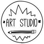 Author Logo.